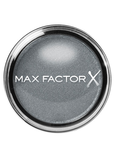Wild Shadow Far 60 Brazen Charcoal-Max Factor